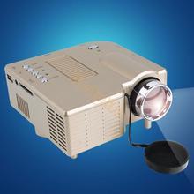 mini multimedia projector reviews