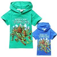 summer fashion new cartoon short sleeve children pajama sets unisex toddler baby kids boys girls sleepwear