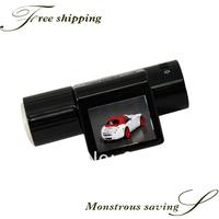 X3000 dvr q7 car camera loop recording vehicle black box car camera