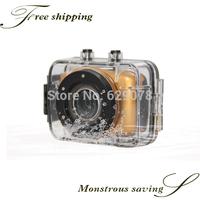 factory direct real 1080p full hd wifi sport camera,60 frames per second sj4000 sport camera
