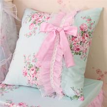 cheap case pillow