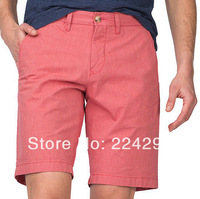 Free shipping 2014 adjustable Middle beach short In summer pure more colors selection  mid drawstring