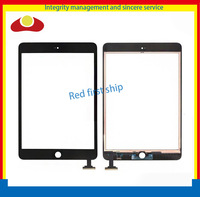 DHL EMS 10pcs/lot For Ipad 2 ipad 3 ipad 4 Glass Touch Screen Digitizer Assembly Black And White Color Free Shipping