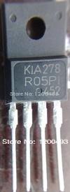 IC Plastic kia278r05pi to-220.