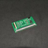 BA070WS1-100 39pin 0.3mm FPC LVDS converter board SV070WS1