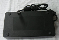 Hot sale Laptop adapter  20v 15A used for Chicony CPA09-022A A300A00L 300W