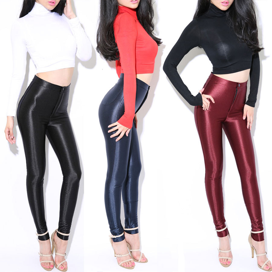 Cheap Shiny Disco Pants Apparel Shiny Disco Pants