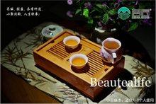 tea tray price