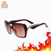 Hot Selling High Grade Brand Design Sunglasses,Women Fashion Large Frame Oculos Gafas De Sol,Star Style Lunettes De Soleil G213