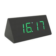 cheap desk clock