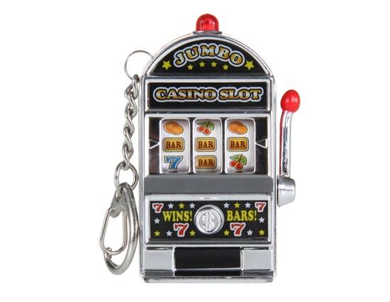slot machine number 7 font