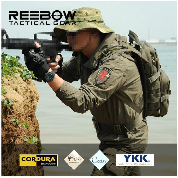 100% CORDURA Hiking Tactical Jacket Outdoor Military Multi-function Light Waterproof Breathable Camping Jackets Coat(China (Mainland))