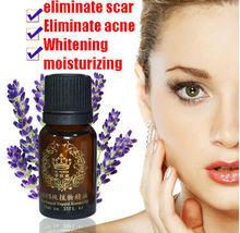 wholesale skin pain