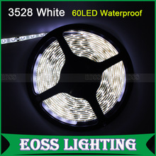 white led strip price