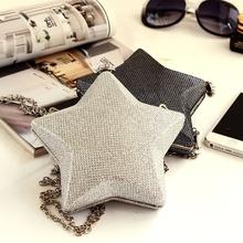 popular korea style bag