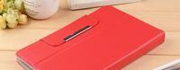 7.9 m8 t 8 s t88 mini s minione tablet leather case protective case