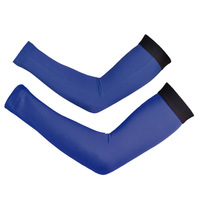 Professional Bike Team Cycling Arm sleeves Bicycle sunscreen Cuff Sweat proof Arm warmers