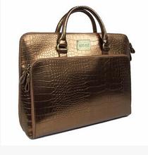 Ladies fashion handbags brand portable 13/14/15 inch laptop bag handbag Kumon computer accessories women messenger bags
