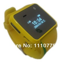 Wearable Electronic Device M13 Bluetooth Watch can call smart watches multifunction Bluetooth Watch