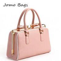 2014 new hot selling women's Autumn and winter handbag female luxury handbag messenger  women's leather messenger  bags z1034