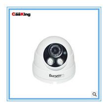 cheap 3g security camera