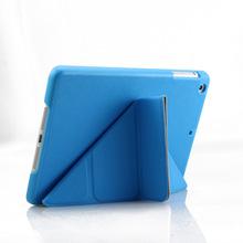 popular ipad mini smart cover