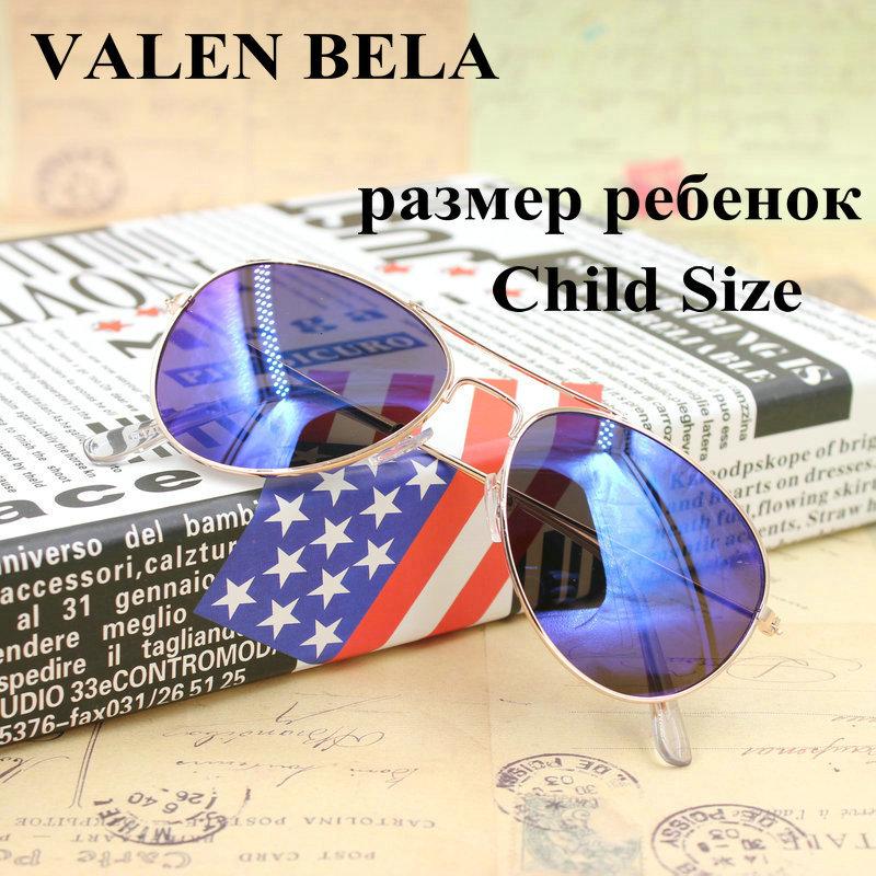 2014 New Fashion Children Sunglasses Boys Girls Kids Baby Child Sun Glasses Goggles UV400 mirror glasses Wholesale Price G003(China (Mainland))