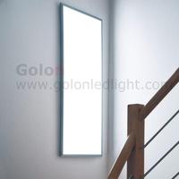 72W LED panel light 600*1200  6100Lm,9mm thinkness Lifud driver SMD4014 3pcs/lot,3 years warranty DHL/Fedex free led panel 72w