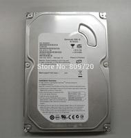 Original THIN  80GB IDE/PATA internal hard disk drive ST380215A / ST3802110A desktop 3.5 inch HDD for desktop