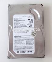 Original THIN  160GB IDE/PATA internal hard disk drive ST3160215A/ST3160212A/ST3160815AV/ST3160812A 3.5 inch HDD for desktop