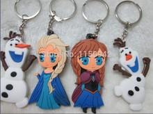 popular princess gift set