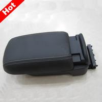 Auto supplies MITSUBISHI central glove box armrest cover glove box pure double layer