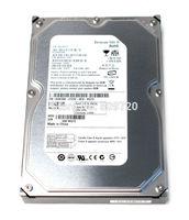 Original ATA ST3250820A/ST3250823A/ST3250624A  250GB IDE/PATA desktop 3.5 inch HDD internal hard disk drive