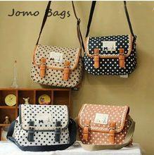wholesale dot bag