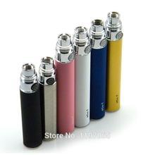 eGo CE5 Kit e Cigarette CE5 Atomizer 650mah 1100mah ego t Battery electronic cigarette starter kit