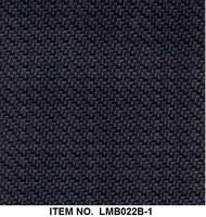 Carbon Fiber PVA Hydrographics Dipping Film No. LMB022B-1