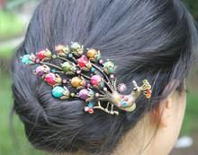 cheap fashion hair women