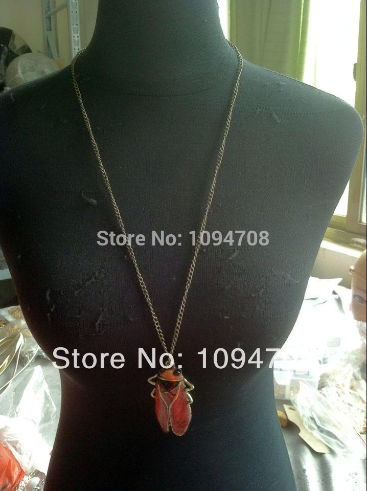 цена на Колье-цепь Linya NK/029 , NK-029