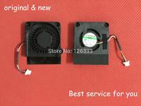 New cpu fan for Asus EPC 1001 1001HA 1005HA 1005PX 1008HA  cooler fan  P/N:MF40070V1-Q000-S99 4PINS