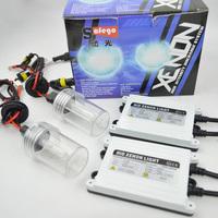 1set AC HID kit xenon 24V truck H7 24V H11 H4 H1 H3 H8 H9 H10 H13 880 881 9003 9004 9005 9006 9007 6000K 8000K HID xenon 24V 55W