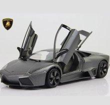 diecast metal model cars price