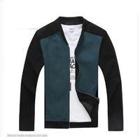 FREE SHIPPING 2014 Men's Jacket high quality coat jacket,men clothes Man jacket 65