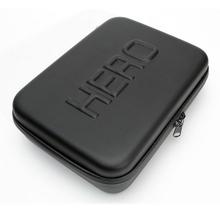 popular hard camera case