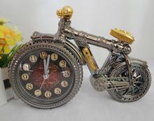 antique desk clock promotion