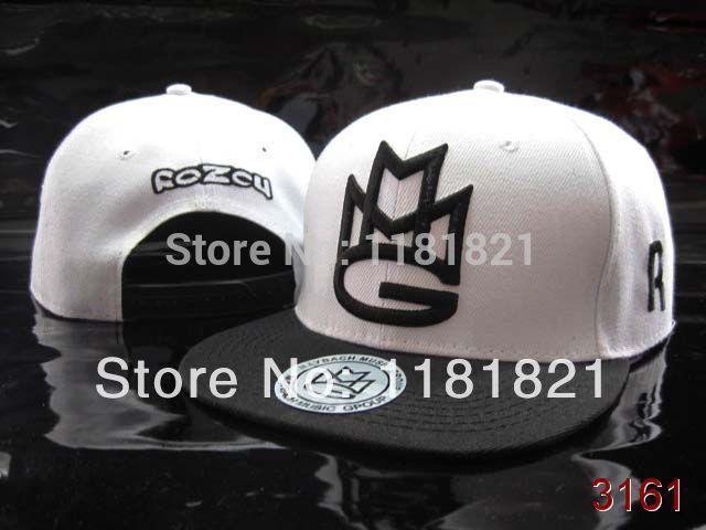 Мужская бейсболка MMG Snapback Maybach SGM1 мужская бейсболка sex bomb oem snapback adjusttable hat06