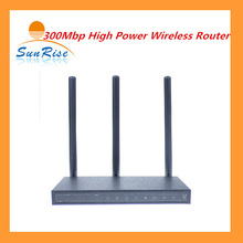 wifi router promotion