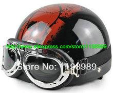 summer helmet price