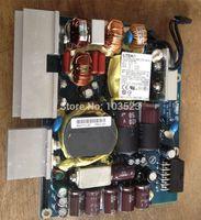 "Freeshipping! DHL/EMS 100% Original PA-3241-02A1 For iMac 24"" A1225 2008 250W PSU Power Supply LiteOn 614-0416 PA-3241-02A"