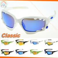 2015 Brand New Jawbone Jacket Racing Cycling glasses Outdoor Sport  bike MTB bicycle glasses sunglasses Eyewear men and women