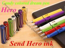 pen promotion